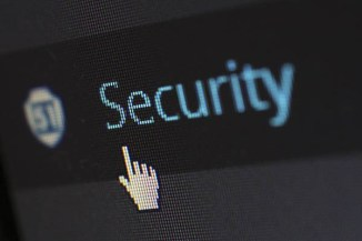 Check Point, più attenzione e fondi per la sicurezza aziendale