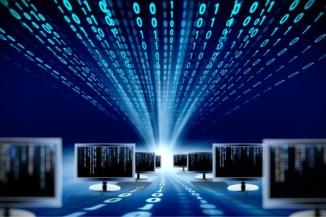 NetApp StorageGRID Webscale, object storage su cloud ibrido