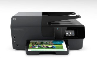 HP Officejet Pro, due nuovi modelli inkjet per le PMI