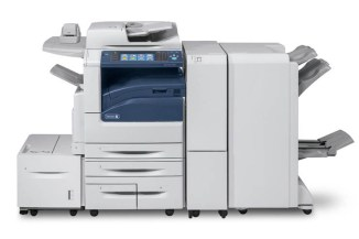 Xerox ConnectKey Platform, l'evoluzione del business