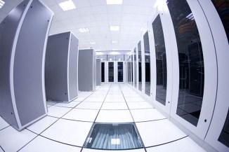 Check Point protegge il data center AlmavivA HyperCED
