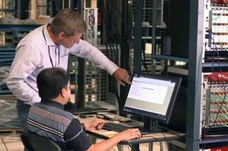 Cisco e Red Hat, infrastruttura integrata per OpenStack