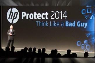 HP Application Defender, applicazioni al sicuro