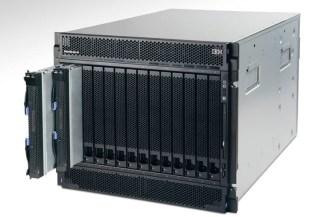 Lenovo acquisisce la divisione server x86 di IBM