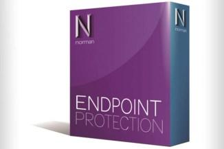 Norman Endpoint Protection 11, protezione completa per le PMI