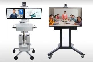Polycom, la video collaboration per l'enterprise e la scuola