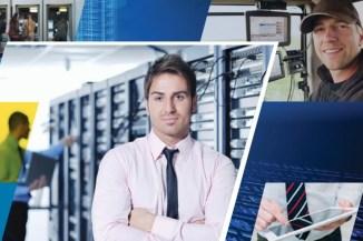 PTC acquisisce Axeda e amplia il proprio portafoglio IoT
