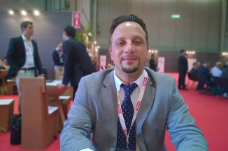 SMAU 2014, intervista a Ivan Renesto, Marketing Manager di Dell Italia