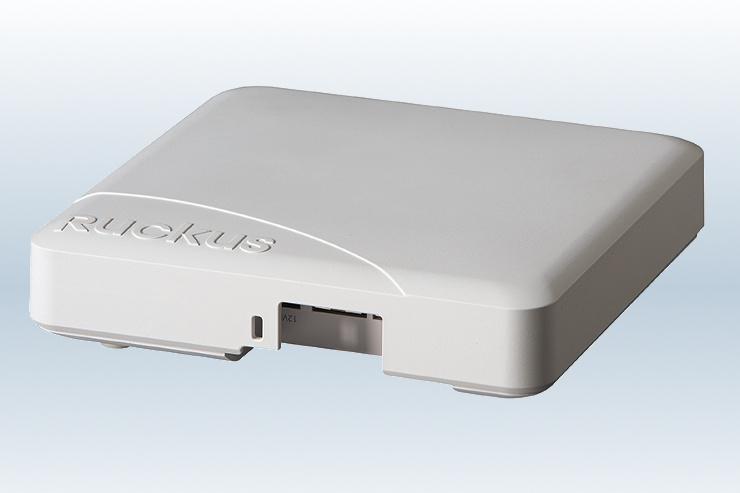 Ruckus ZoneFlex T500