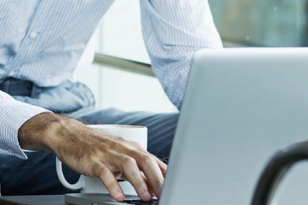 Avaya, la customer experience nel settore dei servizi finanziari