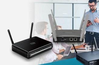 D-Link e il wireless AC, cos'è? Perché sceglierlo?