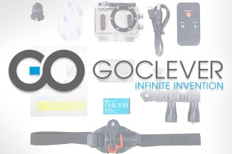 Goclever, intervista al Country Manager Andrea Masocco