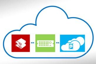 Microsoft Azure StorSimple, ora certificato DataCore Ready