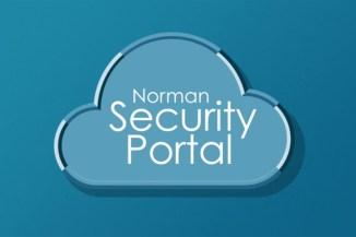 Norman Security Portal, maggiori opportunità per i reseller