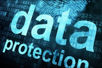 Partner Data, il cloud e la sicurezza dei dati