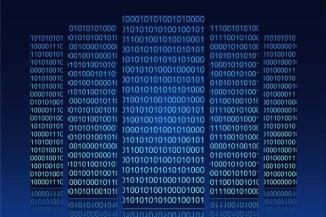 G.Data scopre ComRAT