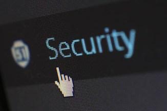 2014 Executive Breach Preparedness Research Report