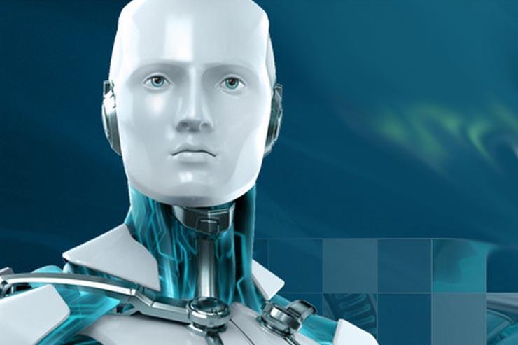ESET Smart Security, Ebola come vettore per gli attacchi web