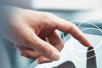 F5 Networks, applicazioni disponibili sempre e ovunque