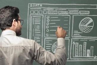 "Partner Data promuove il programma G DATA ""Benefits and Services"""