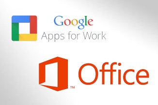 Revevol SoftWatch, per monitorare l'uso di Microsoft Office