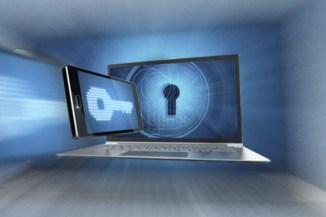 Festività natalizie, Eset mette in guardia contro malware e phishing
