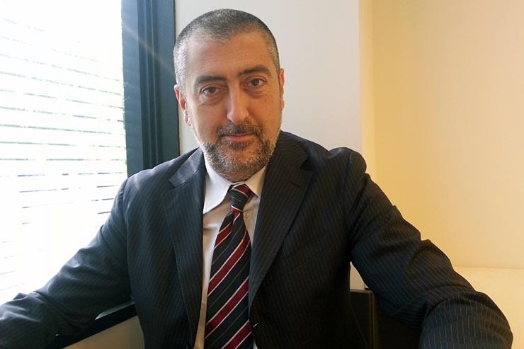 Dimension Data, intervista a Paolo Panzanini ed Enrico Brunero