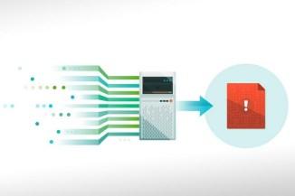 HP ArcSight, la correlazione e il rilevamento delle minacce