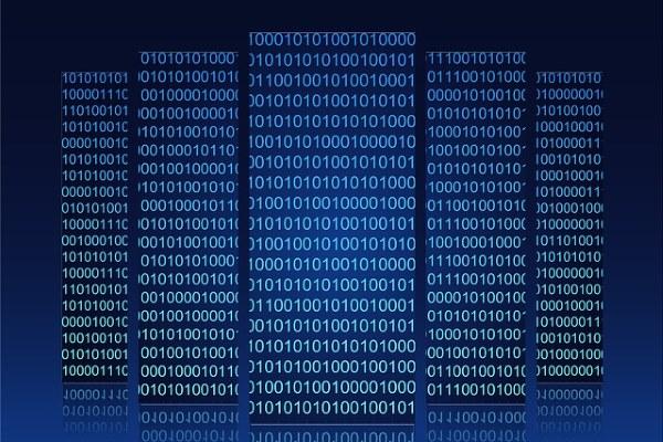 F5 Networks, l'application delivery diventa ibrido