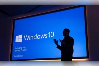 Microsoft Windows 10, innovazione e rivoluzione