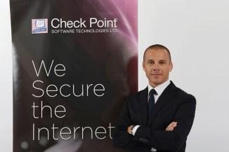 Check Point commenta il rapporto sulla sicurezza Gartner