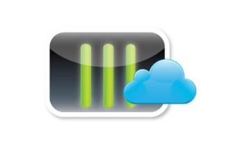 Fortinet FortiGate-VMX, la sicurezza del software-defined data center