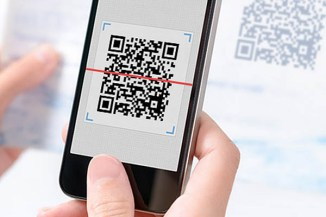 Scansione sicura, Kaspersky Lab presenta il nuovo QR Scanner