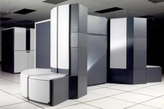 Lenovo sviluppa soluzioni HPC e apre un centro globale a Stoccarda