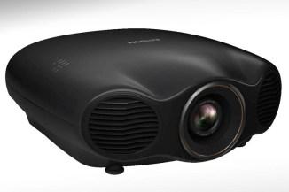 Epson EH-LS10000, videoproiettore laser con gamma cromatica estesa