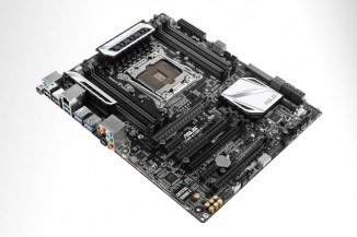 Asus, nuove board e schede madri USB 3.1 SuperSpeed+