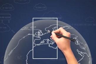 Huawei FusionCloud Omni, la nuova definizione di cloud ibrido