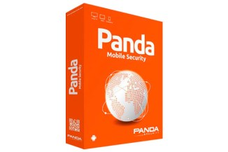 Panda Mobile Security, protezione contro frodi e minacce
