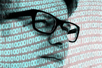 Cyber Stability Board per la protezione dagli attacchi informatici