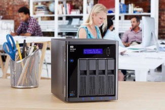 My Cloud Business DL4100, lo storage professionale secondo WD