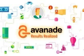 """Avanade """"Technology Vision"""", le aziende digitali e lo sviluppo futuro"""