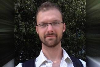 Cyberspionaggio globale, intervistiamo Michael Shalyt di Check Point