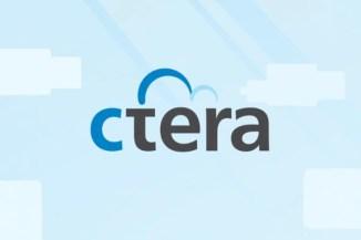 CTERA Networks scelta da una Società Fortune 100