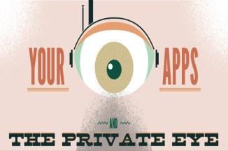 Norton e la privacy delle app Android