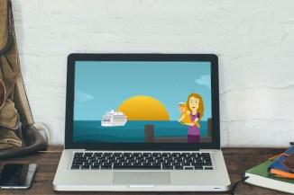 Webtrends, come ottimizzare il processo di prenotazione online
