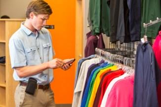 Honeywell e Microsoft migliorano la user experience mobile