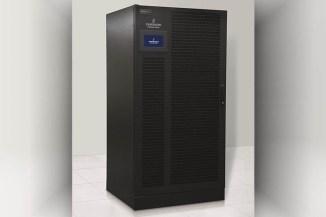 Emerson Network Power Liebert 80-eXL, l'UPS monolitico