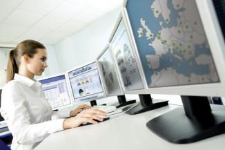 Socomec, prodotti e strategia per la gestione energetica