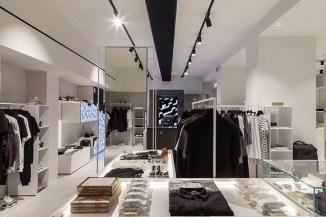 DS Group fornisce la tecnologia per M Collective Store