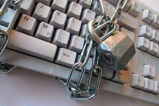 In atto una estesa campagna di cyberspionaggio chiamata Grabit